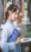 长歌行:王爷,医妃娶不娶?